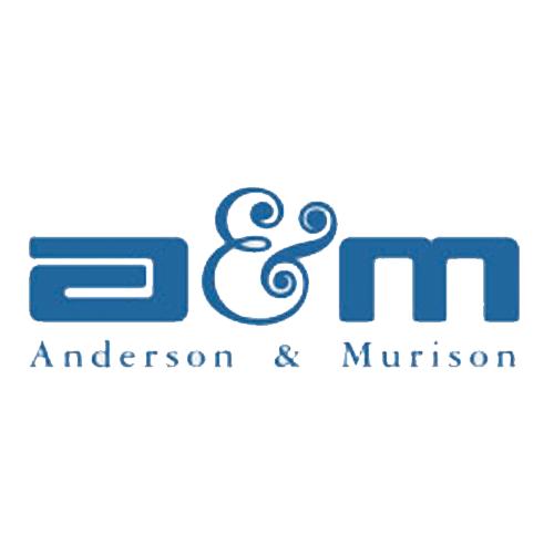 Anderson & Murison