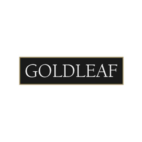 Goldleaf Surety