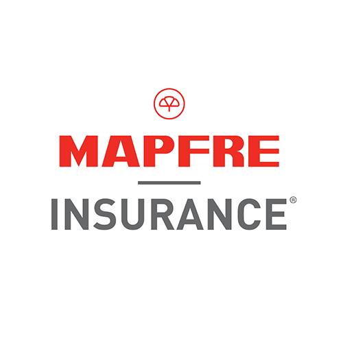 MAPFRE Commerce