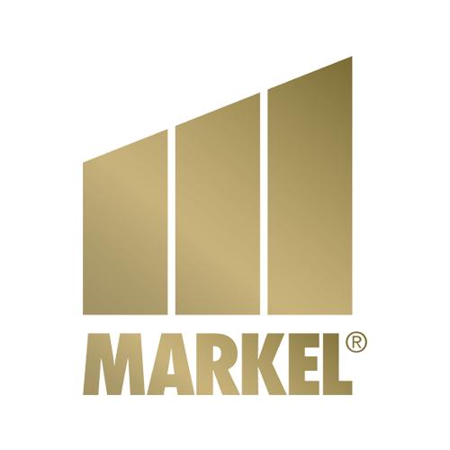 Markel Specialty