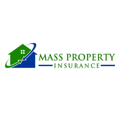 Massachusetts Property Insurance Underwriting Association