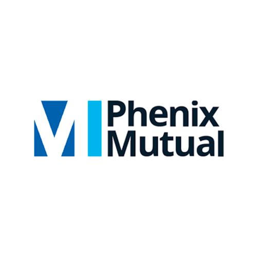 Phenix Mutual Fire Insurance Co.