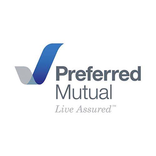 Preferred Mutual Insurance Co.