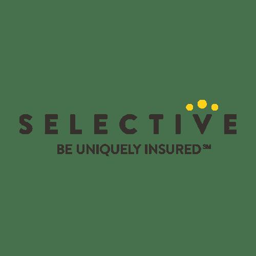 Selective Insurance Flood