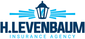 H Levenbaum Insurance Agency - Logo 500