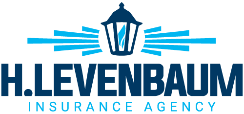 H. Levenbaum Insurance Agency